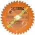 Пильный диск CMT 271.216.36M (Ø216xØ30x1,8x1,2) 36Z