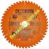 Пильный диск CMT 272.235.48M (Ø235xØ30x2,4x1,6) 48Z