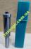 Прямая кромочная фреза Globus 1020 Z2x2 D19 H50 d12 L101