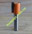 Пальчиковая фреза CMT 901.160.11 (16x19x8x54)