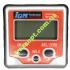 Цифровой уклономер IGM FDU-001